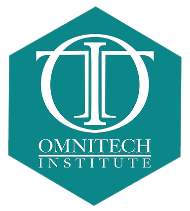 OMNITECH Institute
